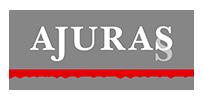 Rechtsanwaltskanzlei AjuraS Salach